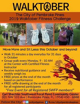 Walktober 2019-Flyer_web