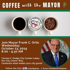 coffee mayor 19_web