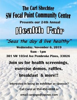 HEALTH FAIR _web