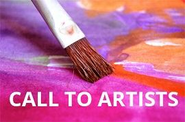 Call-to-Artists
