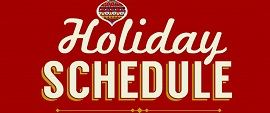 holiday-schedule_web