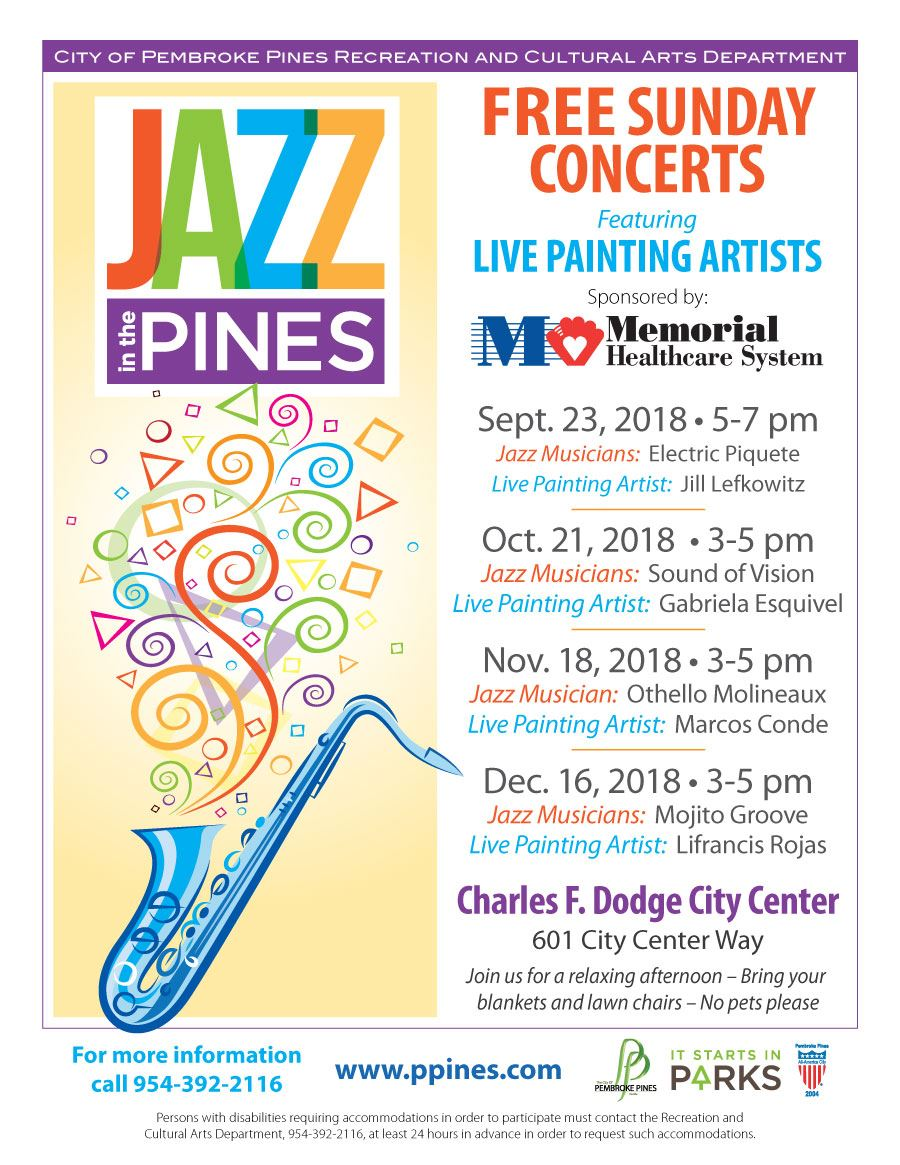 Jazz-in-the-Pines-Flyer-Fall-Art-2018