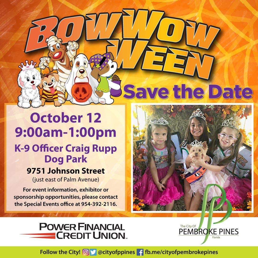 Bow-Wow-Ween-Save-Date-postcard