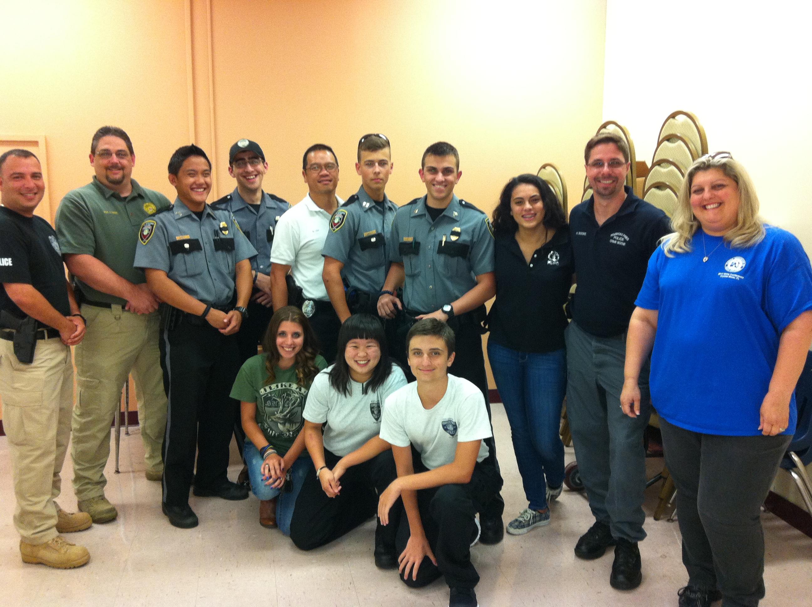 Pembroke Pines fl Police Pembroke Pines Police
