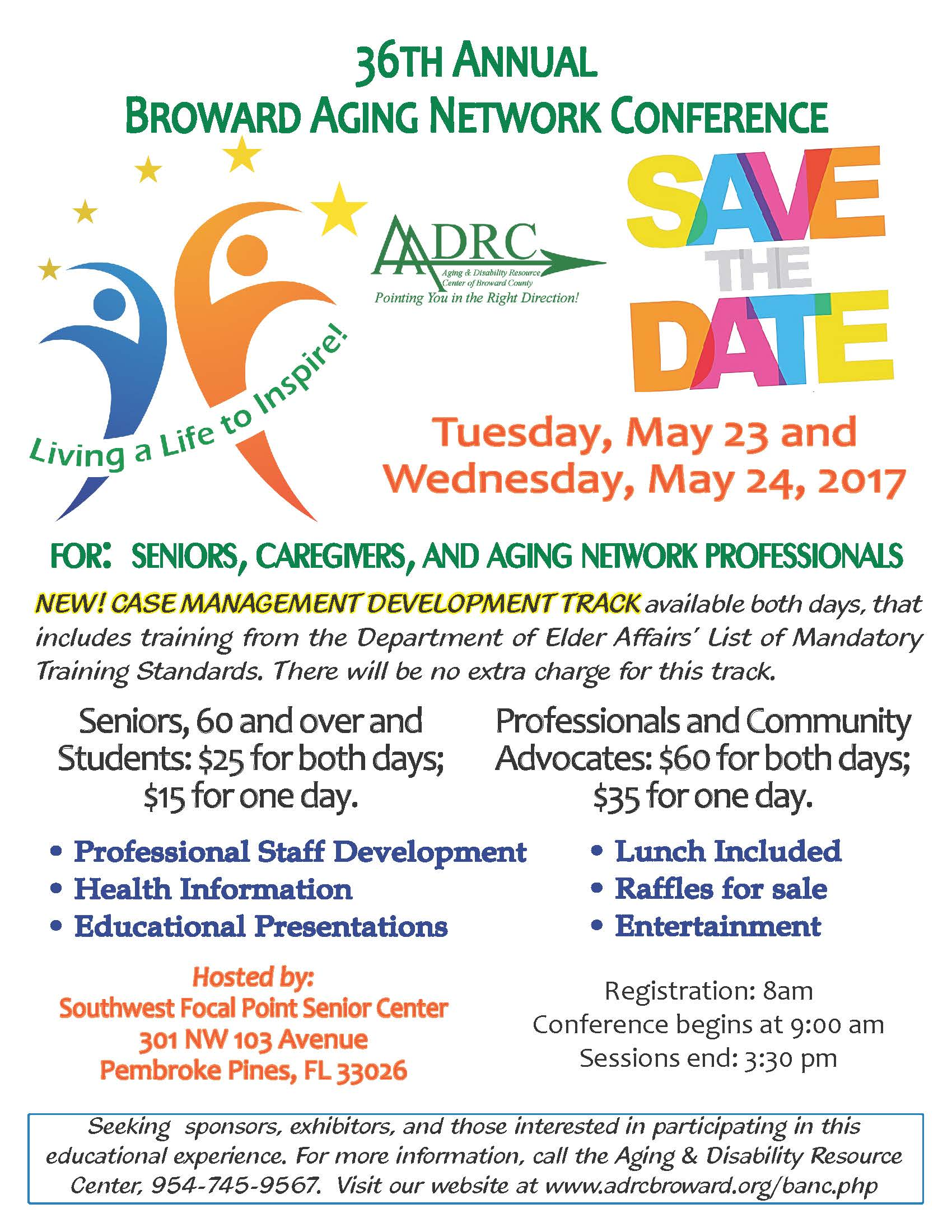 BANC 2017  Save the Date Flyer.jpg
