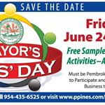 Mayors Kids Day save the date 2016.jpg