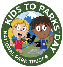 National Kids to Parks Logo2016_thumb.png