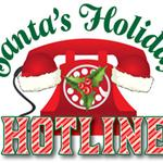 Santas-Holiday-Hotline-300.jpg