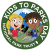 National Kids to Parks