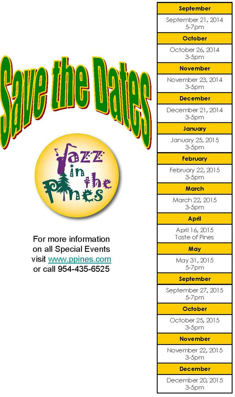 Jazz Concert Series 2014 and 2015.jpg
