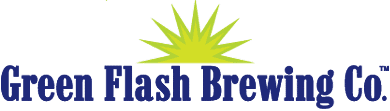 Green Flash Brewing Co.png