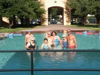 Water Aerobics-Resize.JPG