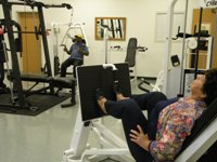 Fitness Gym 7 Resize.JPG