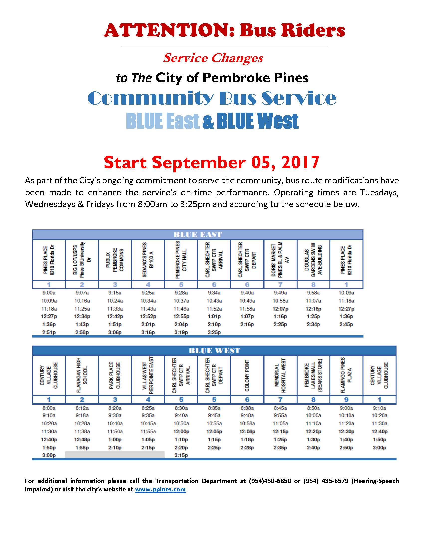 CBS Blue Route Modified 2017  Flyer 2 UPDATED 7-27-17.jpg