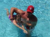 Pembroke Pines Fl Official Website Aquatics