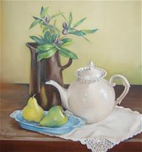 Still_life_with_Teapot by Maria Weiderby_2008_thumb.jpg