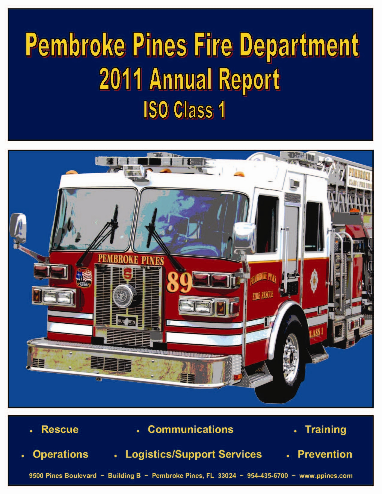 2011 Annual Report Cover.JPG